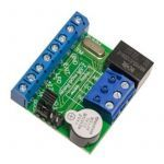 Iron Logic Z-5R Relay